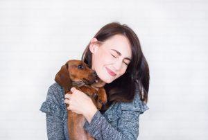 kelowna pet services kelowna dog sitting-min
