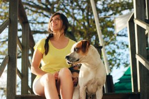 pet sitting services kelowna dog walker-min